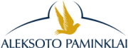 cropped-logo-min.png